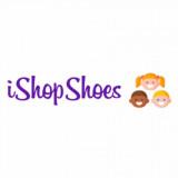 iShopShoes.ro
