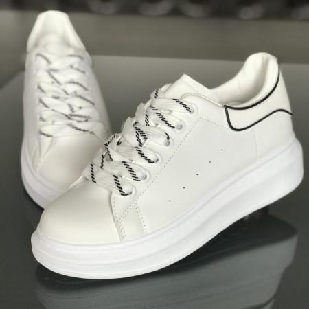 Pantofi dama QMW-4