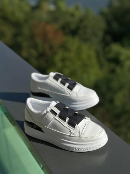 "Pantofi sport copii ""iShopShoes"" COD: MQ-225"