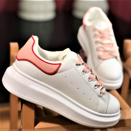 Pantofi sport copii MMQ-19