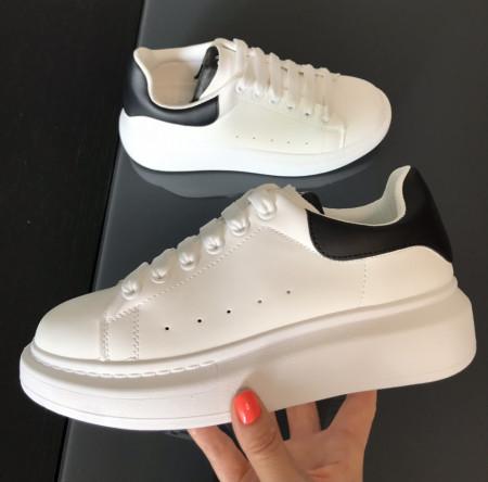 Pantofi sport D-1YYB