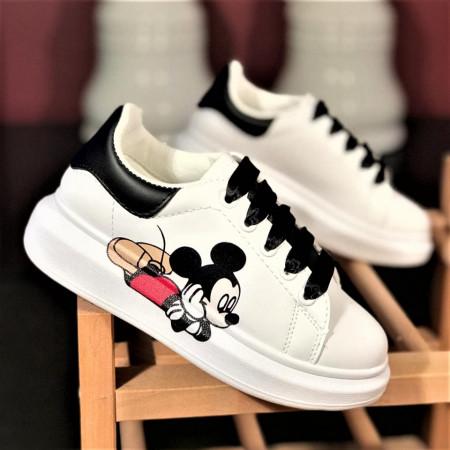 "Pantofi sport copii ""iShopShoes"" COD: MYK-1"
