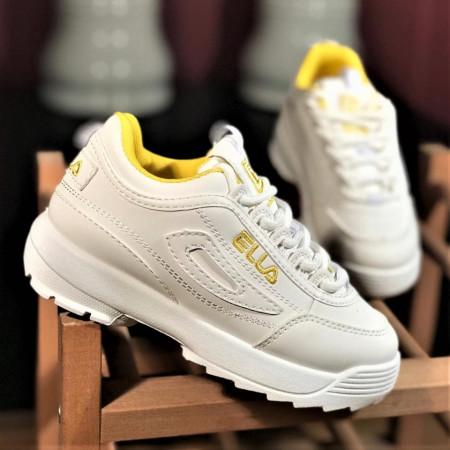 "Pantofi sport copii ""iShopShoes"" COD: FL-Y3"