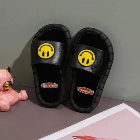 """Papuci copii cu luminite """"iShopShoes"""" COD: BLK-51"""