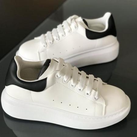 """Pantofi sport barbati """"iShopShoes"""" COD: MQM1"""