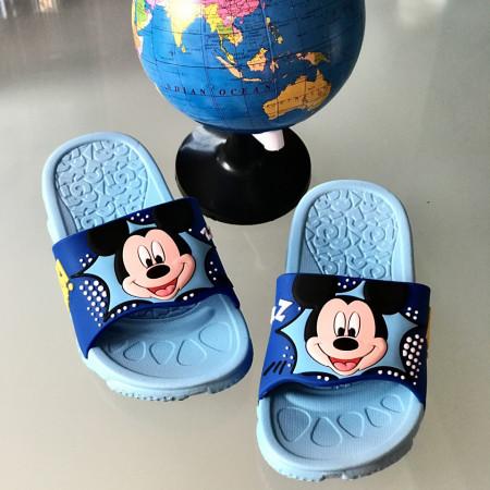 """Papuci copii """"iShopShoes"""" COD: MYCK-03"""