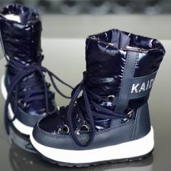 Ghete copii KAD-10BLU