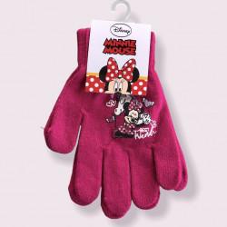 Mănuși Minnie Mouse - MNN-MN4