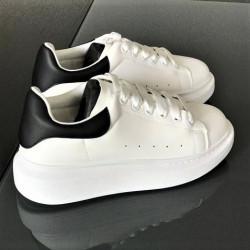 Pantofi barbati MQM1
