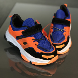 Pantofi copii 1Z-ORG