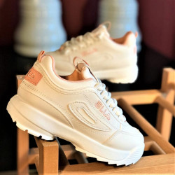 Pantofi copii FL-ZZ3