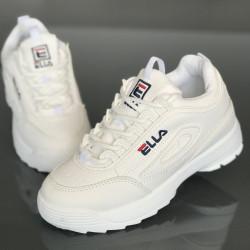 Pantofi dama F11-BLU