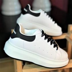 "Pantofi sport dama ""iShopShoes"" COD: TH-WH1"