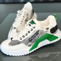 Pantofi barbati DDG-1GR