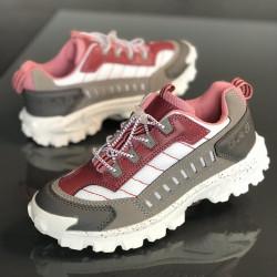 Pantofi copii 22-PNK