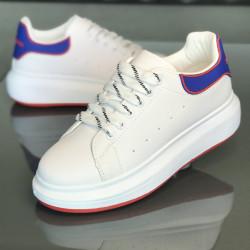 Pantofi dama TH-BLU1