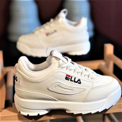 Pantofi sport copii FL-BLU1