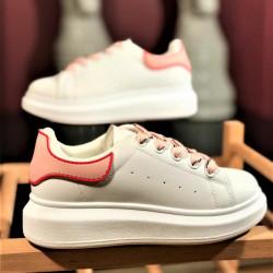 "Pantofi sport copii ""iShopShoes"" COD: MMQ-19"