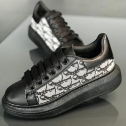 Pantofi sport D-1RA