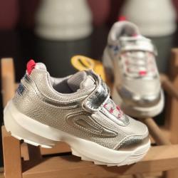 Pantofi copii 12-FF1