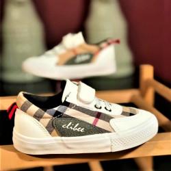 Pantofi copii BRR-1