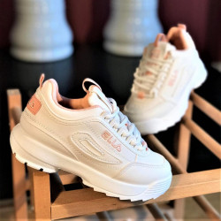 """Pantofi sport copii """"iShopShoes"""" COD: FL-ZZ3"""