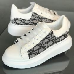 Pantofi sport D-1YA