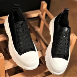 "Pantofi sport dama ""iShopShoes"" COD: MC-12"