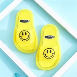 "Papuci copii cu luminite""iShopShoes"" COD: YEL-51"