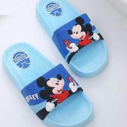 """Papuci copii """"iShopShoes"""" COD: MYCK-01"""