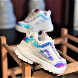 Pantofi copii D-5084