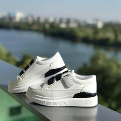 Pantofi copii MQ-225