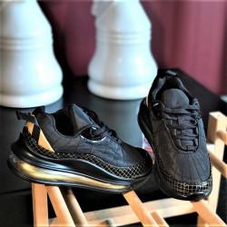 Pantofi copii perna aer A222-TY