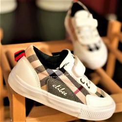 "Pantofi sport copii ""iShopShoes"" COD: BRR-1"