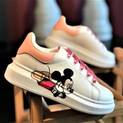 "Pantofi sport copii ""iShopShoes"" COD: MYK-11"