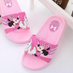 "Papuci copii ""iShopShoes"" COD: MINN-01"
