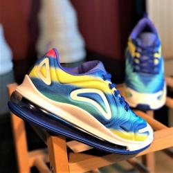 Pantofi copii perna aer ENZ-1