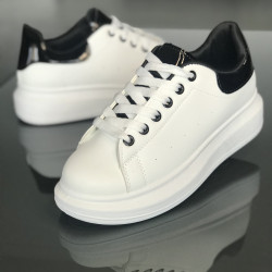 Pantofi dama LC-185