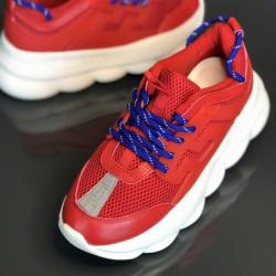 Pantofi dama VS-RED1