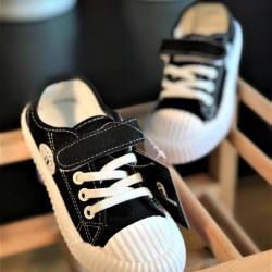 "Pantofi sport copii ""iShopShoes"" COD: BLLK-1WW"