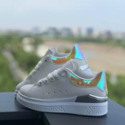 "Pantofi sport copii ""iShopShoes"" COD: JD-105-LASER"