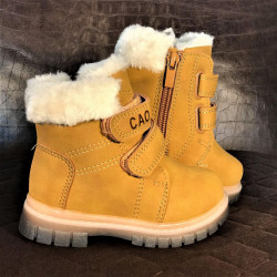 "Ghete copii ""iShopShoes"" COD: GT-21"