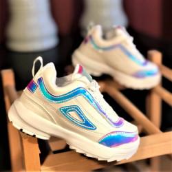 "Pantofi sport copii ""iShopShoes"" COD: D-5084"
