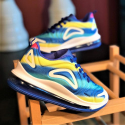 "Pantofi sport copii ""iShopShoes"" COD: ENZ-1"