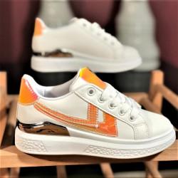 "Pantofi sport copii ""iShopShoes"" COD: LAS-21"