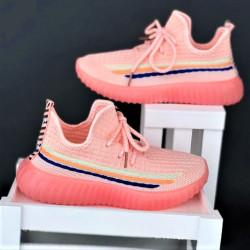 Pantofi sport copii PINK-3R