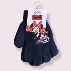 Mănuși Minnie Mouse - MNN-MN1