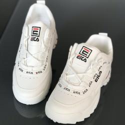 Pantofi dama FLL-1S