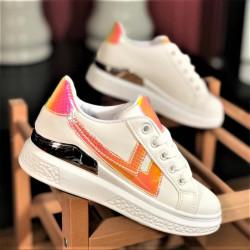 Pantofi sport copii LAS-21