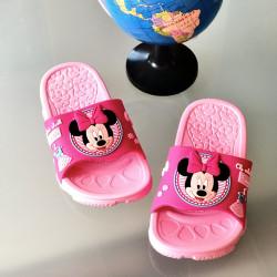"Papuci copii ""iShopShoes"" COD: MINN-03"